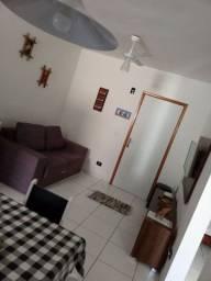Apartamento Temporada em Ubatuba
