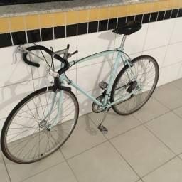 Bicicleta Speed Retrô