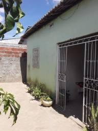 Vende-se casa situada em Mari-PB, Loteamento Morada do Sol