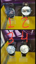 Relógios Atacado  imperdível