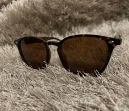 Óculos VG lux