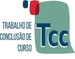 MATERIAL - PERSONALIZADO - Tcc - Monografia, Artigo, Dissertação