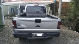 Ford Ranger XLS 4x2 2.3 16V (Cab Simples) 2009
