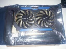 Gtx 960 4gb