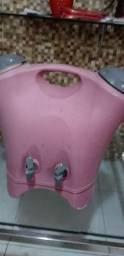 Garrafa termica