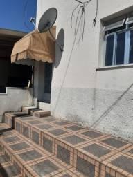 Casa para alugar no k11