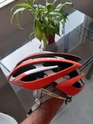 Capacete Ciclismo Giro Aeon