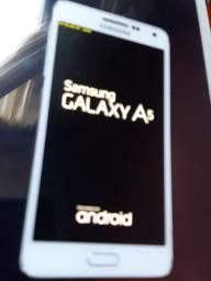 Celular Samsung A5  16gb