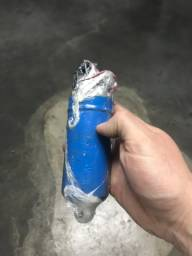 Bomba eletrica gol