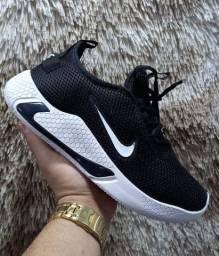 Tênis Nike  ( 38 ao 43 ) -- Produto Novo!  -- Ver Anúncio