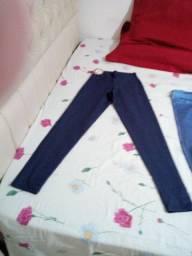 2 calcas