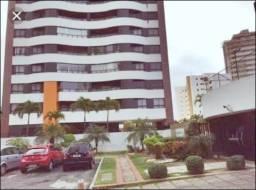 Excelente apartamento pituba ville