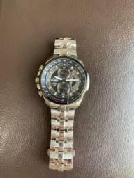Relógio Casio masculino maravilhoso!
