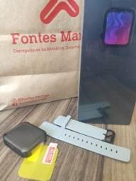 Pulseira Xiaomi Mi Watch