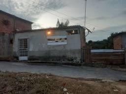 Casa no Nova Vitória