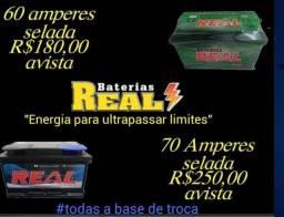 Bateria. 60 Ah. Bateria 40.. bateria. 90 AH bateria 60... Bateria. 60.  Bateria. Barata