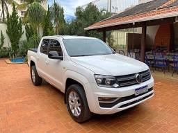 AMAROK SE 2018 Diesel 4x4 45.000km