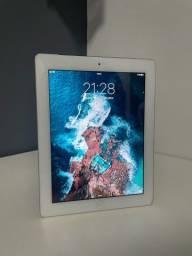 iPad 3 64gb IMPECÁVEL