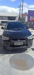 Asx 4x2 2012 (Abaixo da FIPE)