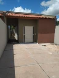 Linda casa pronta para Morar- Programa Casa Verde e Amarelo