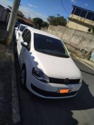 VW Fox Trend 1.0 Completo