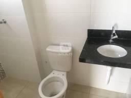 Apartamento para alugar com 3 dormitórios em Roosevelt, Uberlândia cod:L31079