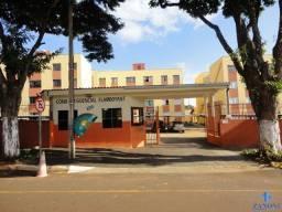 Apartamento para alugar com 3 dormitórios em Cj res patricia, Maringá cod: *82