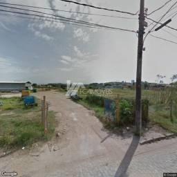 Apartamento à venda em Sao jose do barreto, Macaé cod:120730ab661
