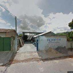 Apartamento à venda em Jardim universitario, Sete lagoas cod:7321e980c53