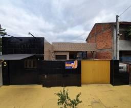 Casa para alugar com 3 dormitórios em Tamandaré, Esteio cod:LIV-14448