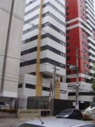 Flat em Boa viagem,rua mamanguape,30m2,1500 com taxas!! contrato 12 meses