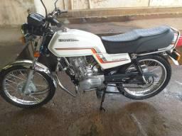 Cg 125 1984