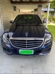Mercedez Benz- 11,000km