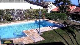 *Excelente imóvel na Praia do Sudoeste-Em Condomínio Fechado-Cód.:642_JL