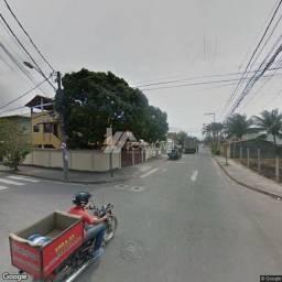 Casa à venda em Lt 20 casa 03 cidade praiana, Rio das ostras cod:9cb12d8b0cc