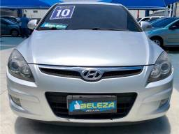 Hyundai I30 2.0 Manual 2010.