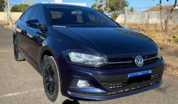 Volkswagen Virtus Comfortline 200 TSI Flex 1.0 12v Automático