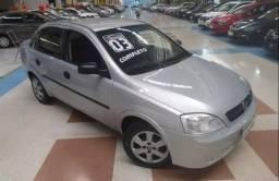 Chevrolet Corsa 1.0 2003