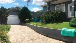 Casa Alto Padrão à venda em Lagoa Santa/MG