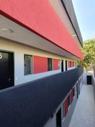 Apartamento à venda com 2 dormitórios em Vila antonina, São paulo cod:430