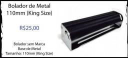 Bolador King Size de Metal