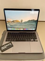 MacBook Pro 2020 Chip M1 (Seminovo )