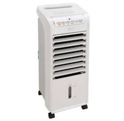 Climatizador Frio Midea (220v) PARANAGUÁ