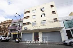 Sala comercial para aluguel com 510 metros quadrados no Centro de Pelotas