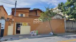 Casa Comercial à venda, 3 quartos, 1 suíte, 2 vagas, Salgado Filho - Belo Horizonte/MG