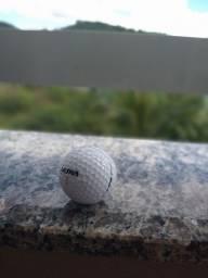 Bola de golf Wilson ultra 3