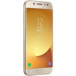 J7 PRO 64 GB,  telefone intacto apenas detalhezinho no som chamá aí pra detalhes