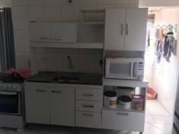Venda de cozinha