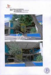 Apartamento à venda em Sao luiz, Belo horizonte cod:f3c0d585e44