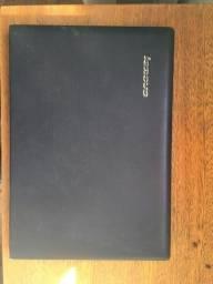 Notebook Lenovo g400s i3